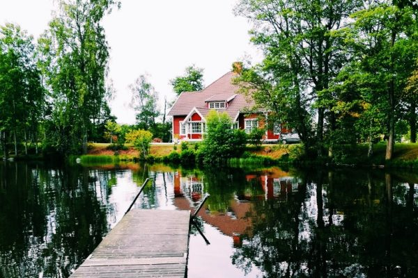 Een huis in Zweden? Een eisenlijstje…