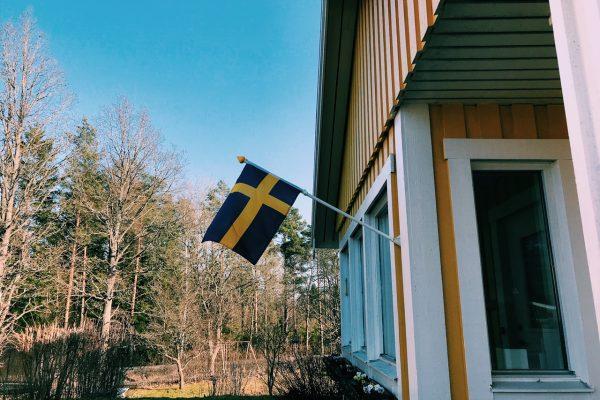 7 dingen die we van de Zweden kunnen leren